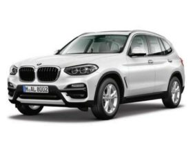 bmw-x3-xdrive30i-sportx-launched-at-rs-56.50-lakh