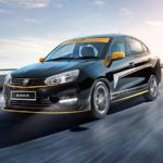 proton-launches-four-special-edition-models