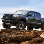 toyota-offers-dealer-installed-lift-kit-for-tacoma