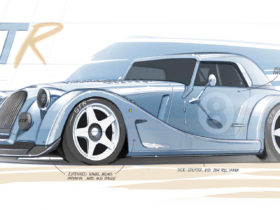 v-8-powered-morgan-plus-8-to-be-revived-for-gtr-special-series