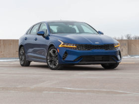 review-update:-2021-kia-k5-takes-trendy-style-to-the-mainstream