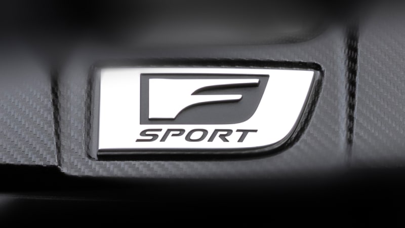 lexus-teases-new-f-sport-model,-could-be-v8-powered-is-500