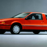 cars-you-didn't-know-you-want:-nissan-exa-sportbak