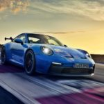 new-porsche-911-gt3-offers-pure-racing-technology