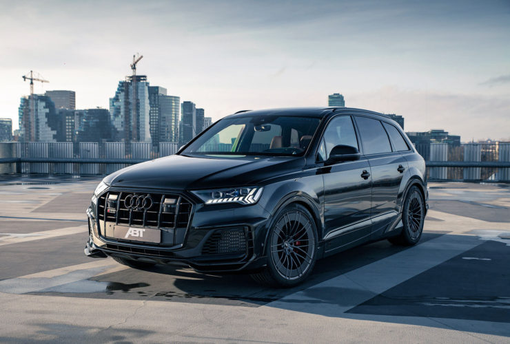 the-abt-sq7,-500hp-and-7-seats