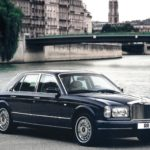 is-rolls-royce-reviving-another-name-from-its-past?