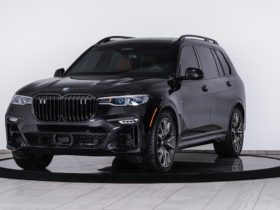 armored-bmw-x7-is-the-ultimate-bullet-resistant-driving-machine