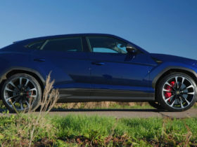 is-the-lamborghini-urus-still-the-best-performance-suv-on-the-market?