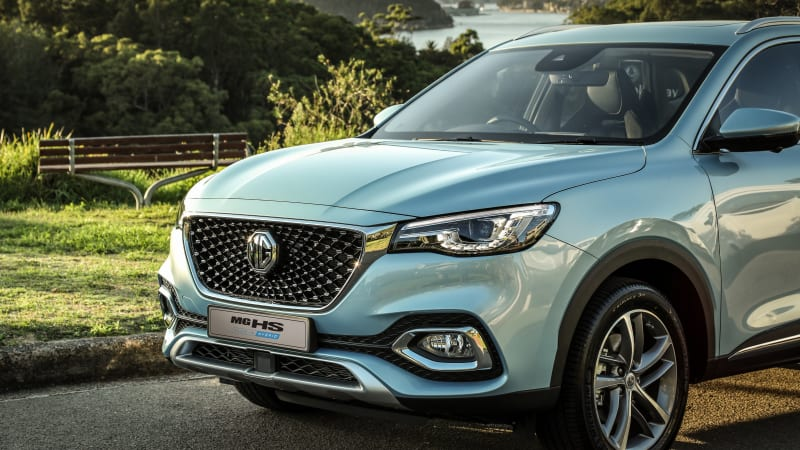 2021-mg-hs-plug-in-hybrid-due-in-australia-in-march
