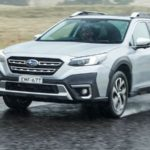 2021-subaru-outback:-all-new-model-will-revive-struggling-nameplate,-company-claims