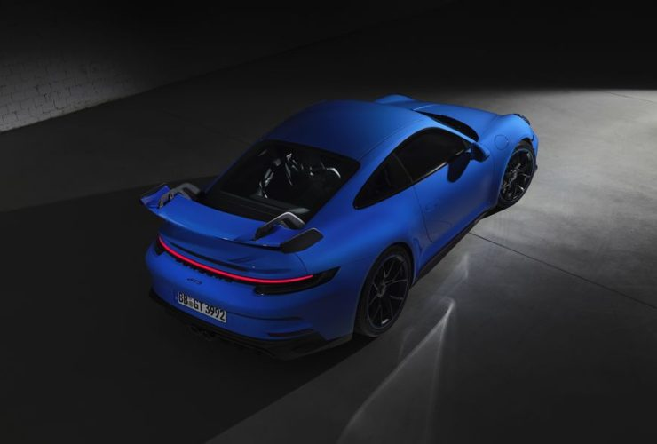 the-full-list-of-new-porsche-911-gt3-colors
