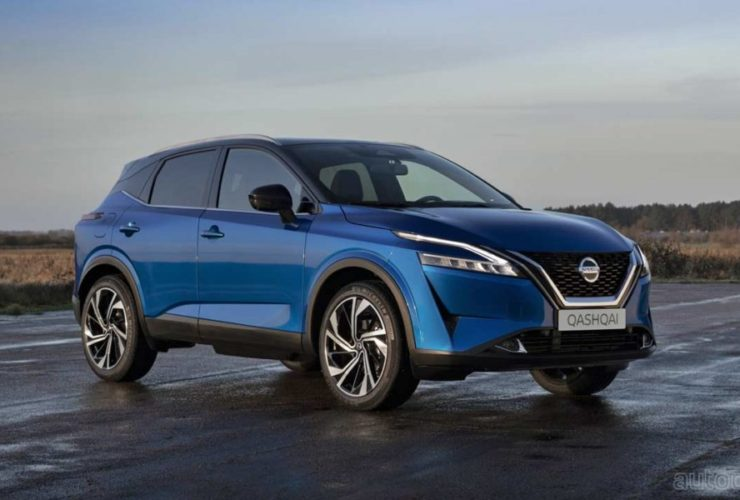 new-nissan-qashqai-debuts-with-sporty-looks-and-e-power