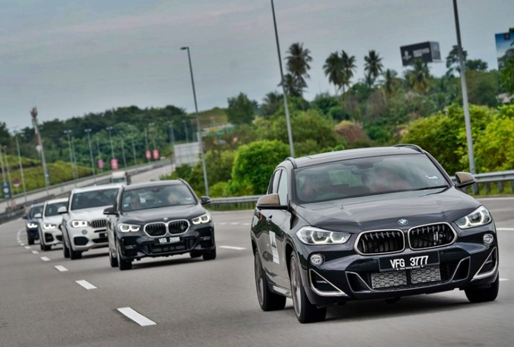 bmw-group-malaysia-was-the-leader-in-the-premium-automotive-segment-in-2020