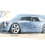 the-morgan-plus-8-gtr