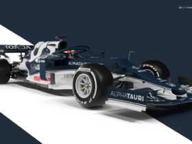 alphatauri-first-to-reveal-race-car-for-the-2021-formula-one-season