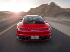 vw-group-reportedly-mulls-porsche-ipo