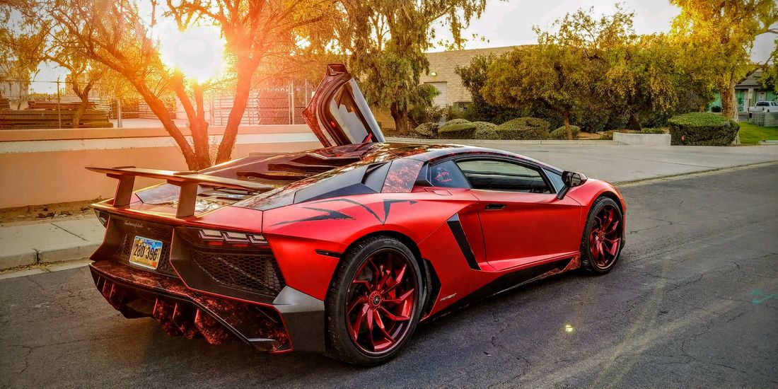 5-ways-to-customize-your-supercar-without-tanking-your-warranty-(or-resale)