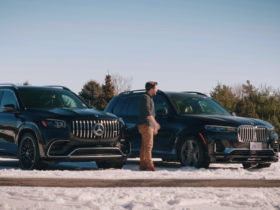 alpina-bx7-and-mercedes-amg-gls-63-are-all-about-luxury-and-phenomenal-performance