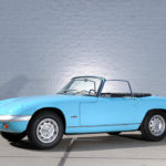 1968-lotus-elan-s4-wallpapers