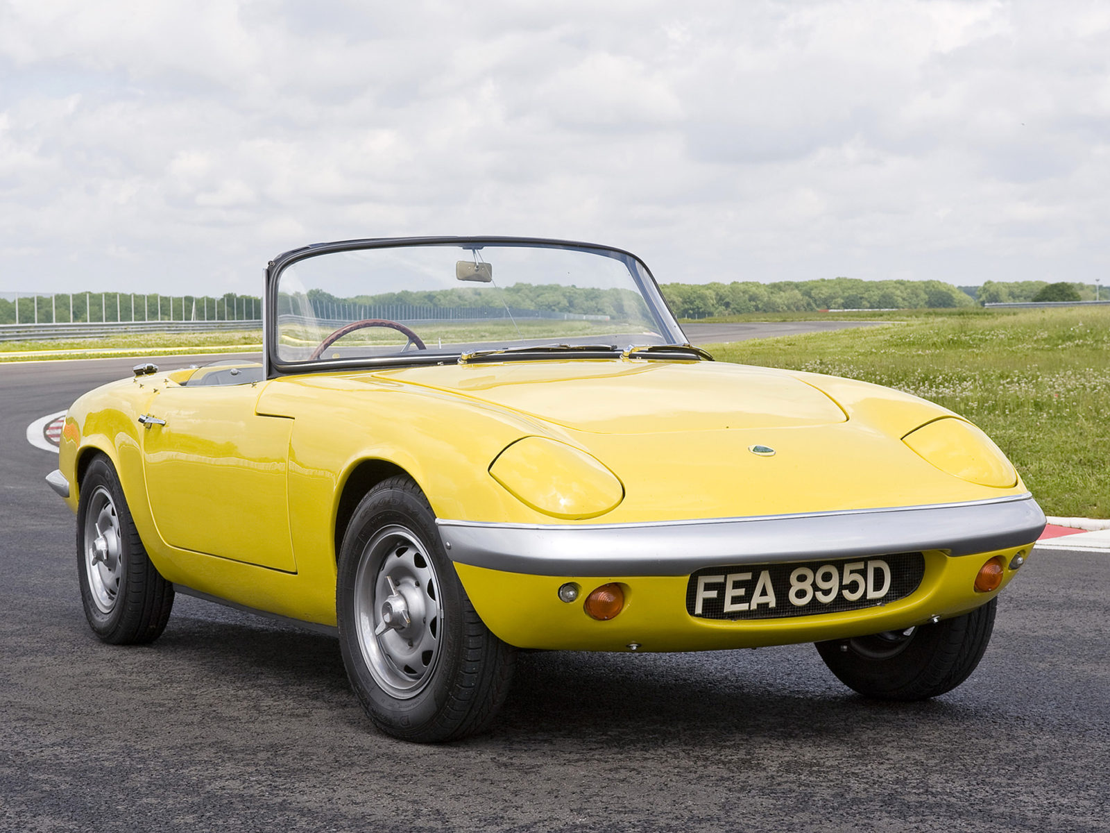 1962-lotus-elan-wallpapers