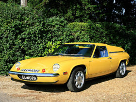 1968-lotus-europa-s2-wallpapers
