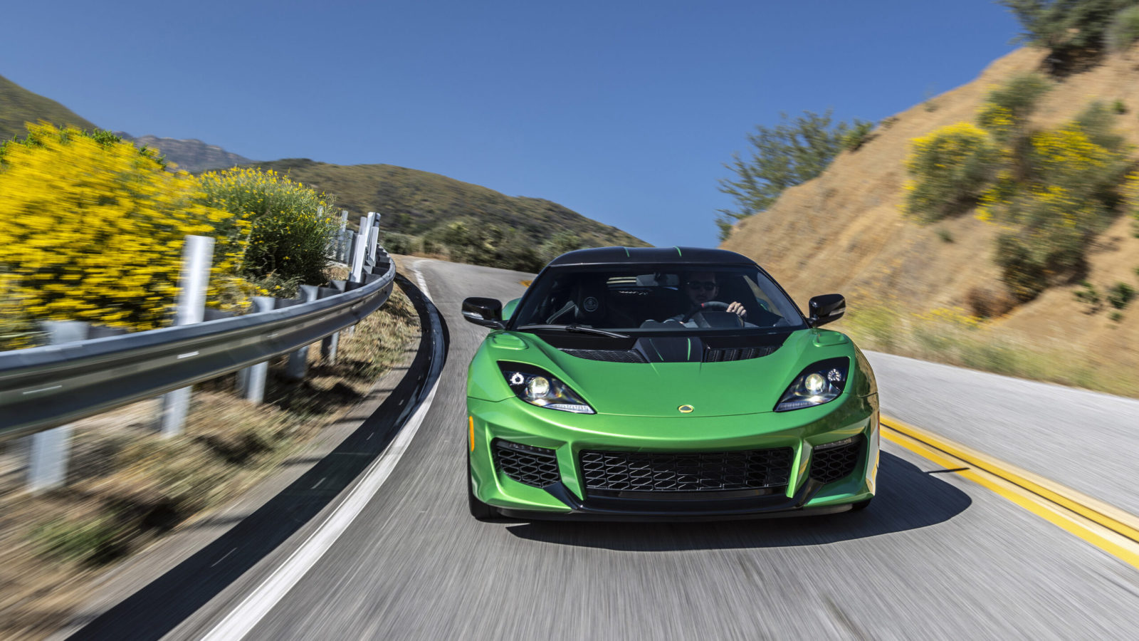 2020-lotus-evora-gt-wallpapers