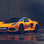 2021-lotus-exige-sport-390-final-edition-wallpapers