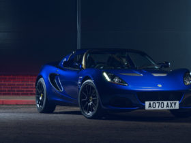 2021-lotus-elise-sport-240-final-edition-wallpapers
