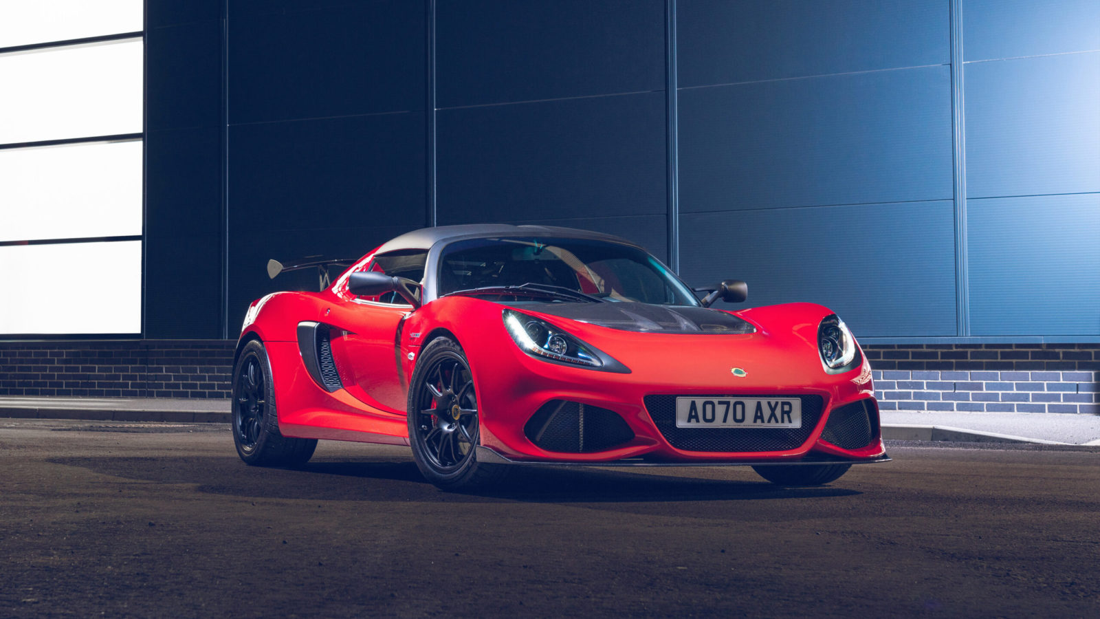 2021-lotus-exige-sport-420-final-edition-wallpapers
