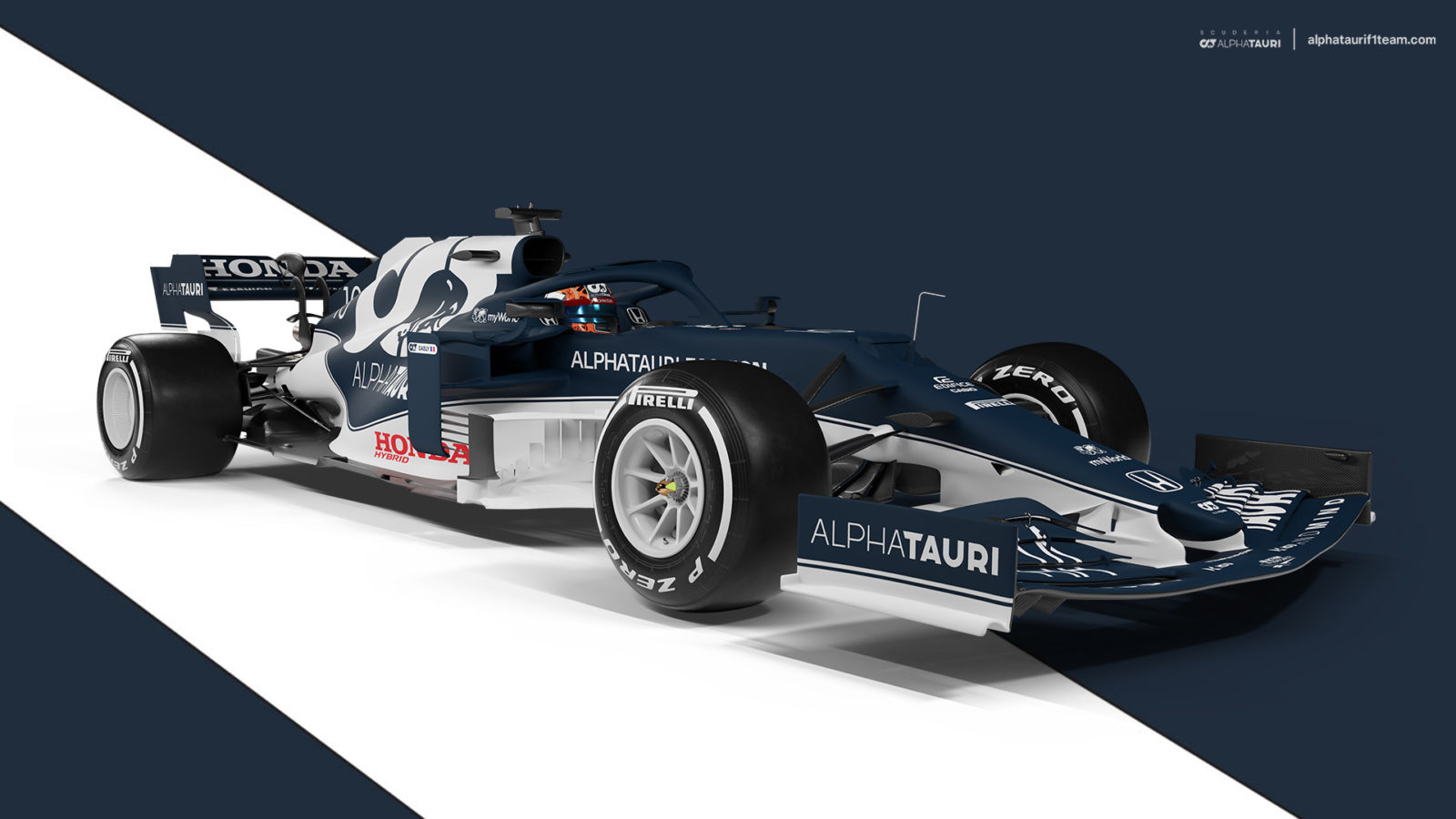 alphatauri-latest-to-reveal-race-car-for-the-2021-formula-one-season