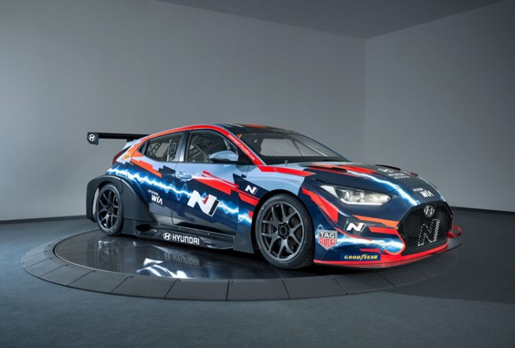 hyundai-motorsport's-racing-activities-electrified-with-veloster-n-etcr