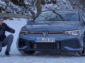 should-you-shortlist-the-2021-vw-golf-gti-clubsport-if-you're-looking-for-a-hot-hatch?