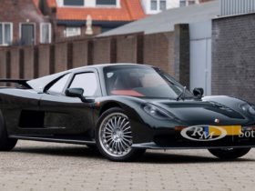 rare-1997-ascari-ecosse-for-sale-in-the-netherlands