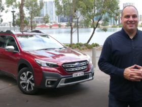 video:-2021-subaru-outback-first-drive-review