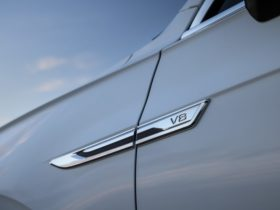 five-awesome-things-(and-one-bad)-about-the-volkswagen-touareg-310tdi-v8-diesel