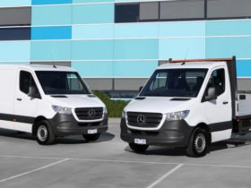 2018-19-mercedes-benz-sprinter-recalled-for-incorrect-details-in-owner's-manual