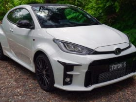driven:-2021-toyota-gr-yaris-is-a-great-hot-hatch,-but-we-do-have-some-gripes