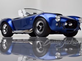 1966-shelby-cobra-427-super-snake