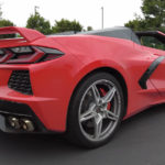 2021-corvette-convertible-will-definitely-put-a-smile-on-your-face