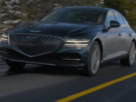 whether-or-not-the-2021-genesis-g80-can-take-down-the-e-class,-it'll-go-down-swinging