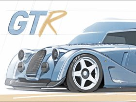morgan-reveals-plus-8-gtr-design,-first-of-new-special-projects