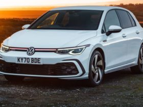 2021-volkswagen-golf-gti-price-and-specs:-new-hot-hatch-to-cost-nearly-$60,000-drive-away