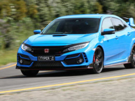 honda-civic-type-r-crate-engines-now-on-sale-to-the-public