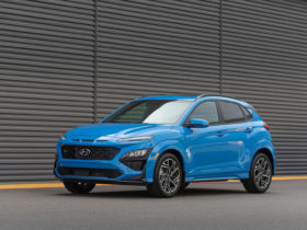 2021-hyundai-kona-first-look-review:-small-and-stylish