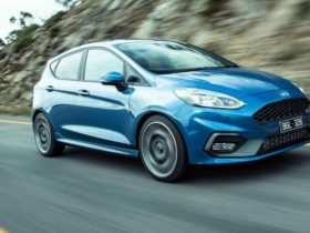 today's-ford-fiesta-st-and-focus-st-likely-the-last-before-electric-switch