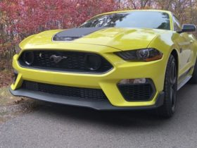 2021-ford-mustang-mach-1-scores-minor-design-tweaks-as-production-approaches