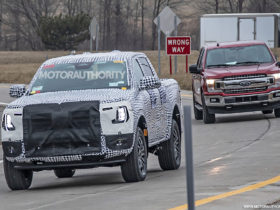 ford-ranger-plug-in-hybrid-reportedly-coming