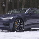 the-polestar-1-coupe-might-not-be-all-it's-cracked-up-to-be
