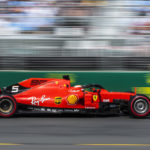 """netflix-to-release-""""formula-one:-drive-to-survive""""-season-3-on-march-19"""