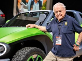 bruce-meyers,-creator-of-the-original-dune-buggy,-dies-at-94